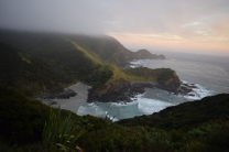 Cape Reinga Hike