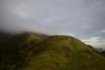 Cape Reinga Hike