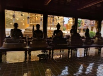 Chiang Mai.